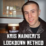 Kris Mainieri's Lockdown Method
